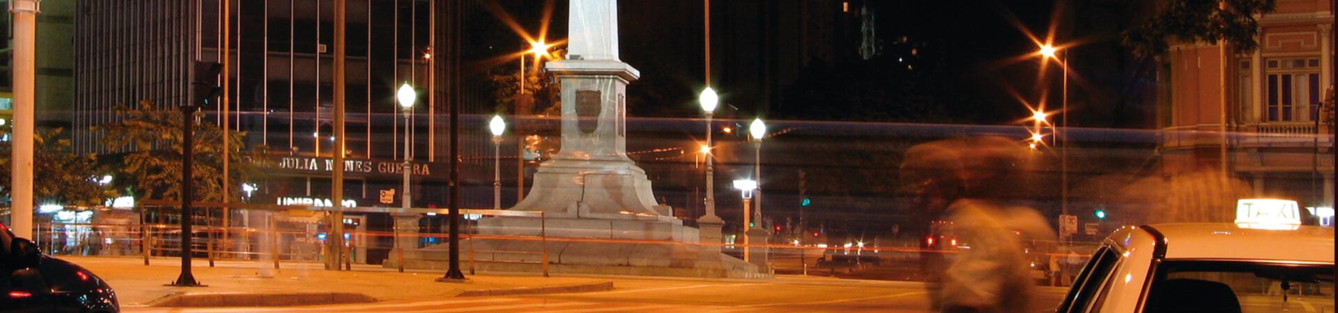 Pirulito Praça Sete -6